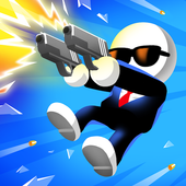 Download Johnny Trigger 1.5.1 APK File for Android