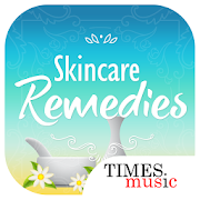 Skincare Remedies  Latest Version Download