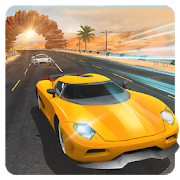 Desert Racing 2018  Latest Version Download
