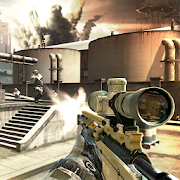 Mission Counter Attack 1.4 Android Latest Version Download