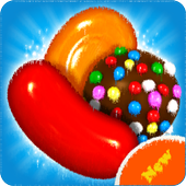 Guides Candy Crush Saga Latest Version Download