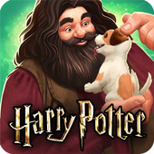Harry Potter: Hogwarts Mystery Latest Version Download