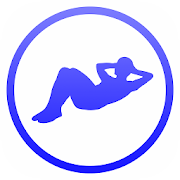 Daily Ab Workout - Core & Abs Fitness Exercises  Latest Version Download