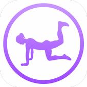 Daily Butt Workout - Booty & Leg Fitness Exercises  Latest Version Download