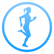 Daily Workouts - Exercise Fitness Routine Trainer  Latest Version Download