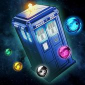 Doctor Who: Legacy Latest Version Download