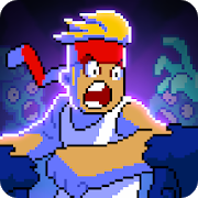 Kung Fu Z  Latest Version Download