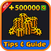 Guide For Coins 8 Ball Pool Latest Version Download