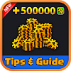 Guide For Coins 8 Ball Pool