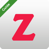 New Zapya File Transfer Guide Latest Version Download