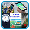 Tips Pokemon GO Latest Version Download