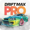 Drift Max Pro - Car Drifting Game Latest Version Download