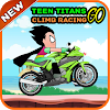 Titans Go Racing Latest Version Download