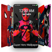Superheroes Wallpapers   4K Backgrounds  Latest Version Download
