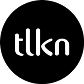 tlkn — Free HD calls Latest Version Download