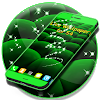 Live Wallpaper for S4 Latest Version Download