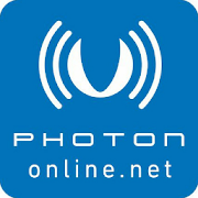 Photon Online  Latest Version Download