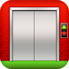 100 Floors™ - Can You Escape? Latest Version Download