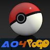 Assistant Overlay 4 Pokemon GO Latest Version Download