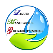 LMG Liquid Manufaktur  Latest Version Download