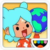 Toca Life: World APK v1.8.2 (479)
