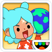 Toca Life: World 1.2 Android Latest Version Download