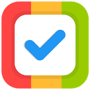 To Do Reminder with Alarm  Latest Version Download