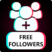 FollowTok 💖 Free Fans and Followers for Tik Tok 1.0 Android Latest Version Download