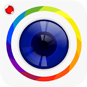 Beauty Camera, Selfie Camera & photo filter makeup  Latest Version Download