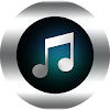 Download Music player APK v5.8 for Android