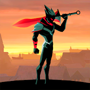 Shadow Fighter  Latest Version Download