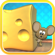 Amazing Escape: Mouse Maze  Latest Version Download