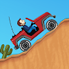 Hill Racing PvP Latest Version Download