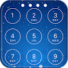 Download Lock screen APK v1.5.8 for Android