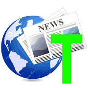 Top News Free  Latest Version Download