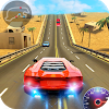 Top Road Racing APK