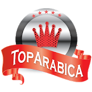 TopArabica  For PC