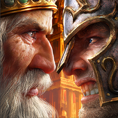 Evony: The King's Return Latest Version Download