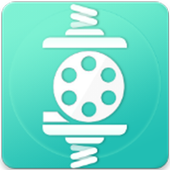 Video Converter Video Compressor Video to MP3 APK v3.9.5 (479)