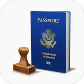 Online visa checking Software Latest Version Download
