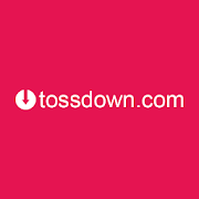 tossdown - Ramadan Restaurant Guide  Latest Version Download