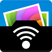 PhotoSync – transfer and backup photos & videos 3.2.2 Android Latest Version Download