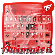 Albania Keyboard Animated  Latest Version Download