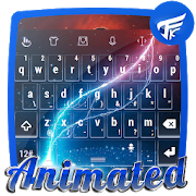 War galaxy Keyboard Animated  Latest Version Download