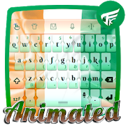 Ivory Coast Keyboard Animated  Latest Version Download