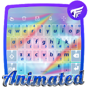 Unicorn Keyboard Animated  Latest Version Download