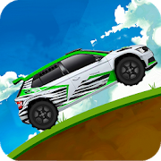 A Simple Car Game 1.3 Android Latest Version Download
