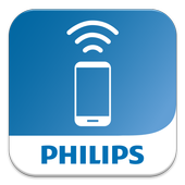 Philips TV Remote App Latest Version Download