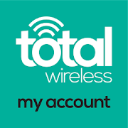 Total Wireless My Account R8.1.2 Android Latest Version Download