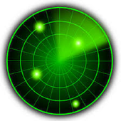 Enduro Tracker - real-time GPS tracker  Latest Version Download